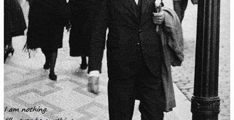 Notable Translators: FERNANDO PESSOA