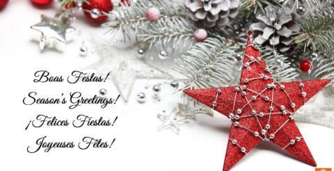 The QIKtrad family wishes you…